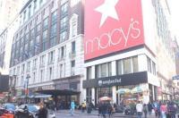 Macy Empire Image