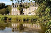 Château de la Motte Beaumanoir Image