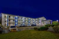 Motel 6 - Jackson, MS Image