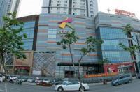 Shenyang Haitian Apartment Zhongjie Branch Image