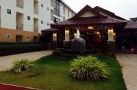 Sirimathani Hotel Image
