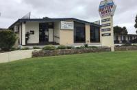 Bayview Motel Image