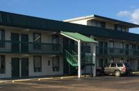 Hilltop Inn Grenada Image