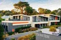 Flinders Hotel Image