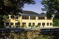 Landhotel Hallnberg Image