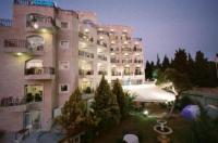 Addar Hotel Image