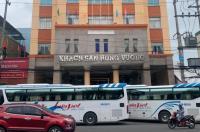 Hung Vuong Hotel Image