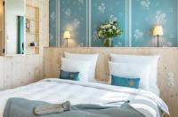 Golden Leaf Hotel Altmunchen Image