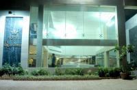 Hotel Rajshree Image