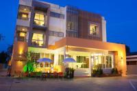La Belle Hotel Image