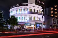 Travellers Loft @ Jalan Besar Image
