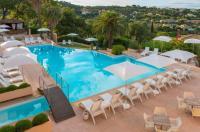 Amarante Golf Plaza Hotel Image