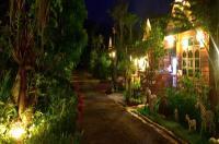 Phuchumphae Resort Image