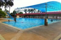 Kp Hotel Udonthani Image