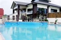 Quezon Premier Hotel - Candelaria Image