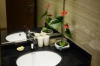 Anyi 158 Hotel Chengdu Shuncheng Image