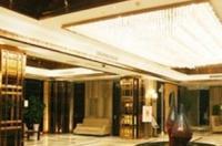 Days Hotel Huangshi Jinlun Image