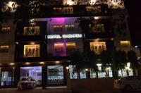Hotel Shompen - Port Blair Image