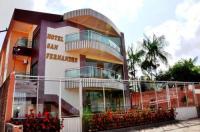 Hotel San Fernandes Image