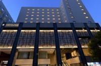 Hotel Centraza Hakata Image