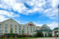 Hilton Garden Inn Kankakee Image