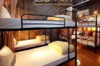 Gotum Hostel Image