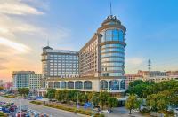 Joyc Hotel Image