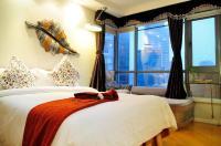 Ishangju Service Apartment Image