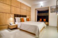 Roland Hotel Image