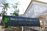 Pantai Indah Resort Hotel Timur Image