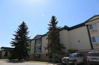 Tamarack Motor Inn Image