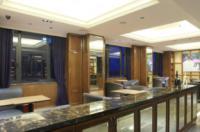 Hangzhou Hena Hotel Image