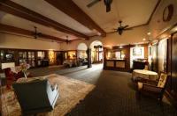 Rodmay Hotel Image
