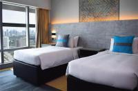 Premiera Hotel Kuala Lumpur Image