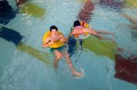 Osprey Hotel Image