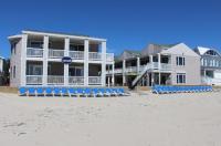Ocean Walk Hotel Image