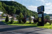 Budget Inn - Paintsville Image