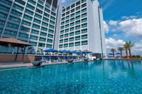 The Royale Chulan Damansara Hotel Image