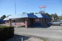 Arcola Inn Image
