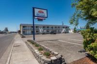 Sundowner Motel Sequim Image