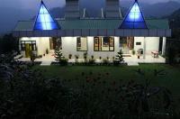Flag House Resort (18 Kms From Shimla) Image