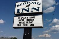 Bedford Inn Image