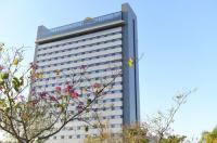 Hotel Rainha do Brasil Image