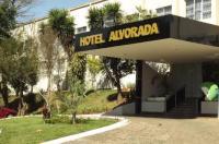 Alvorada Iguassu Hotel Image