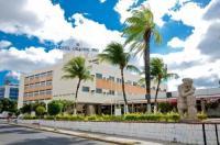 Hotel Do Grande Rio Image