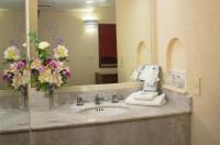 Hotel Tapachula Image
