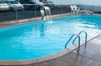 Hotel Portinari Foz Image
