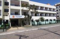 Thanharu Praia Hotel Image