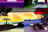 Roby's Villa Mga Mambruk Image