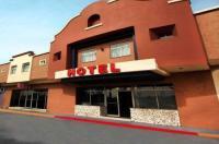Hotel Astor Tijuana Image